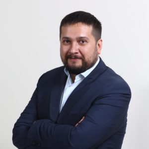 Alexey Victorov | Алексей Викторов